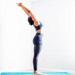 手軽に立ったままできる筋トレとは?簡単にできるやり方・効果を紹介!