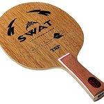 スワットの卓球ラケットの特徴とは?初心者におすすめの選び方を解説