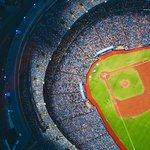 【MLB】メジャーリーグのポストシーズン・プレーオフの仕組みとは?