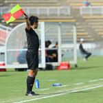 DOGSOとは?サッカールールのドグソの意味・条件をゼロから解説!