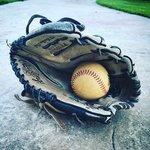 高校野球のタイブレークとは?甲子園ではタイブレークでも決着つない時も!
