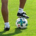 【福井県】サッカーの強豪高校ランキング5校!強いサッカー部はどこか?