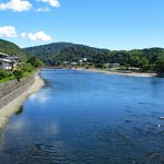宇治川のバス釣り情報!天ヶ瀬ダムなどのポイント5選と釣り方とは?