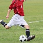 【沖縄県】サッカーの強豪高校ランキング5校!強いサッカー部はどこか?