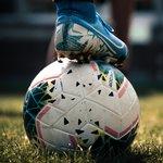 ボールマスタリーとは?ボールを上手に操るトレーニング方法を解説