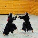 剣道の歴史とは?起源・始まりや防具・竹刀の歴史を簡単にわかりやすく解説
