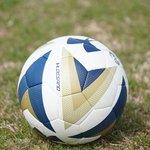 サッカーボールの空気圧とは?適正数値とおすすめの空気圧を紹介!