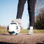 4スタンス理論とは?サッカーの選手の特徴を4つのタイプに分けよう