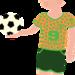 【岡山県】サッカーの強豪高校ランキングTOP7校!強いサッカー部はどこか?
