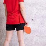 卓球のパンツが短い理由とは?卓球のゲームパンツを考察しよう