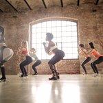 スロースクワットの効果と正しいやり方とは?中性脂肪と血糖値が下がる?