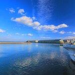 小樽港の釣り情報まとめ!おすすめの釣り場7選と攻略法とは?