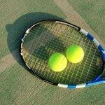 テニスの歴史とは?発祥国や起源・始まりはいつからなの?【硬式】
