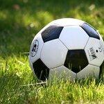 サッカーのウォーミングアップメニュー9選!準備運動をしっかりしよう