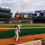 野球のグラウンドの寸法とは?塁間・マウンドまでの距離やサイズ情報まとめ!