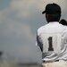野球のボークとは?ボークの定義や種類を解説