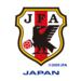 サッカー日本代表の歴代キャプテンと歴代10番の選手とは?