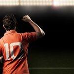 サッカーのエースナンバーとは?10番以外にも実はたくさんある?
