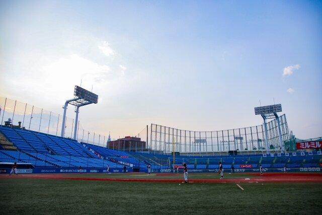 プロ野球の歴史とは?日本野球の球団・チームのいつから始まったの ...