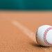 少年野球のグラウンドの寸法とは?塁間・マウンドまでの距離やサイズ情報まとめ!