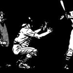 高校野球の監督ランキング10人!通算勝利数が多い名監督はだれだ?