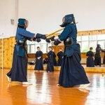 剣道部あるある60選!女子と男子で分かれる笑っちゃう面白いこと!