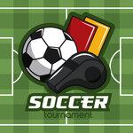 サッカー漫画のランキング10選!スポーツメディアが面白い漫画を厳選