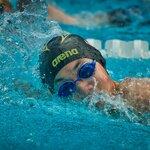 水泳の歴史とは?クロール・平泳ぎの泳法や競泳水着の歴史とは?