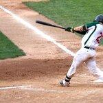 アームガードとは?野球におすすめな腕を守るアームガード10選!