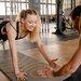 多裂筋の筋トレとは?体幹やインナーマッスルに効く筋トレ方法も解説!