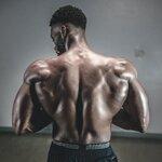 棘下筋の筋トレ方法とは?肩周りを鍛えるときに効果的なやり方を解説!