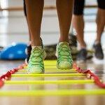 バレーボールのトレーニング12選!上達するために必要なこととは?