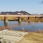 大和川のおすすめ釣りポイントとは?ブラックバスやコイ釣りを楽しもう