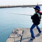 小潮とは?小潮は釣れないと言われる理由と釣果をあげる釣り方を解説