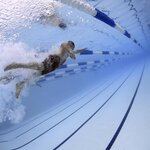 水泳部あるある50選!女子と男子で別れる笑っちゃう面白いこと!