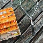バス釣りのタックルとは?初心者の方へ選び方と種類をわかりやすく解説!