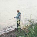 バス釣りの道具一覧!初心者が揃えるべき道具と疑問を解説!