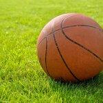 ヘルドボールとは?バスケットボールのルールを解説!