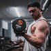上腕二頭筋の筋トレ方法とは?二の腕の効率的な鍛え方と効果を解説!
