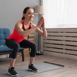腸腰筋の筋トレ方法とは?インナーマッスルの鍛え方とトレーニングメニューを解説!