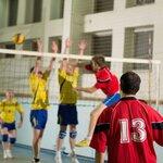 バレーボールのジャンプ力をアップする方法とは?筋トレ方法などを分かりやすく解説!