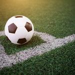 【長野県】サッカーの強豪高校ランキング10校!強いサッカー部とは?