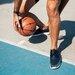 バスケのドリブル技10選!技の種類と練習方法をわかりやすく解説!