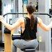 大円筋の筋トレ方法とは?胸・脇の下の筋肉の鍛え方とトレーニングメニューを解説!