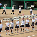 香川県の野球の強豪高校とは?強さ順に10校をランキングで紹介!