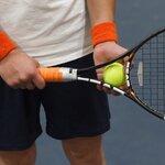 テニス用グリップテープの選び方と人気おすすめ10選【テニスコーチ監修】