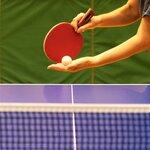 卓球の促進ルールとは?卓球にも試合時間のルールがある!