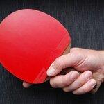 卓球のラバーの貼り方とは?初心者にもわかりやすく解説!