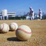 福島県の野球の強豪高校とは?強さ順に10校をランキングで紹介!