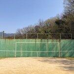 テニスの壁打ちができる場所4選!東京・神奈川・千葉・埼玉を徹底紹介!